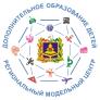 Региональный модельный центр Брянской области