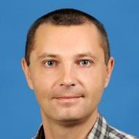 Сергей Анатольевич Пастушенко