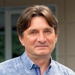 Василий Леонидович Опалев