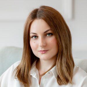 Татьяна Николаевна Степина