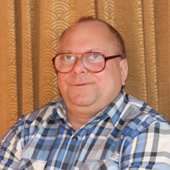 Валерий Олегович Курзанов