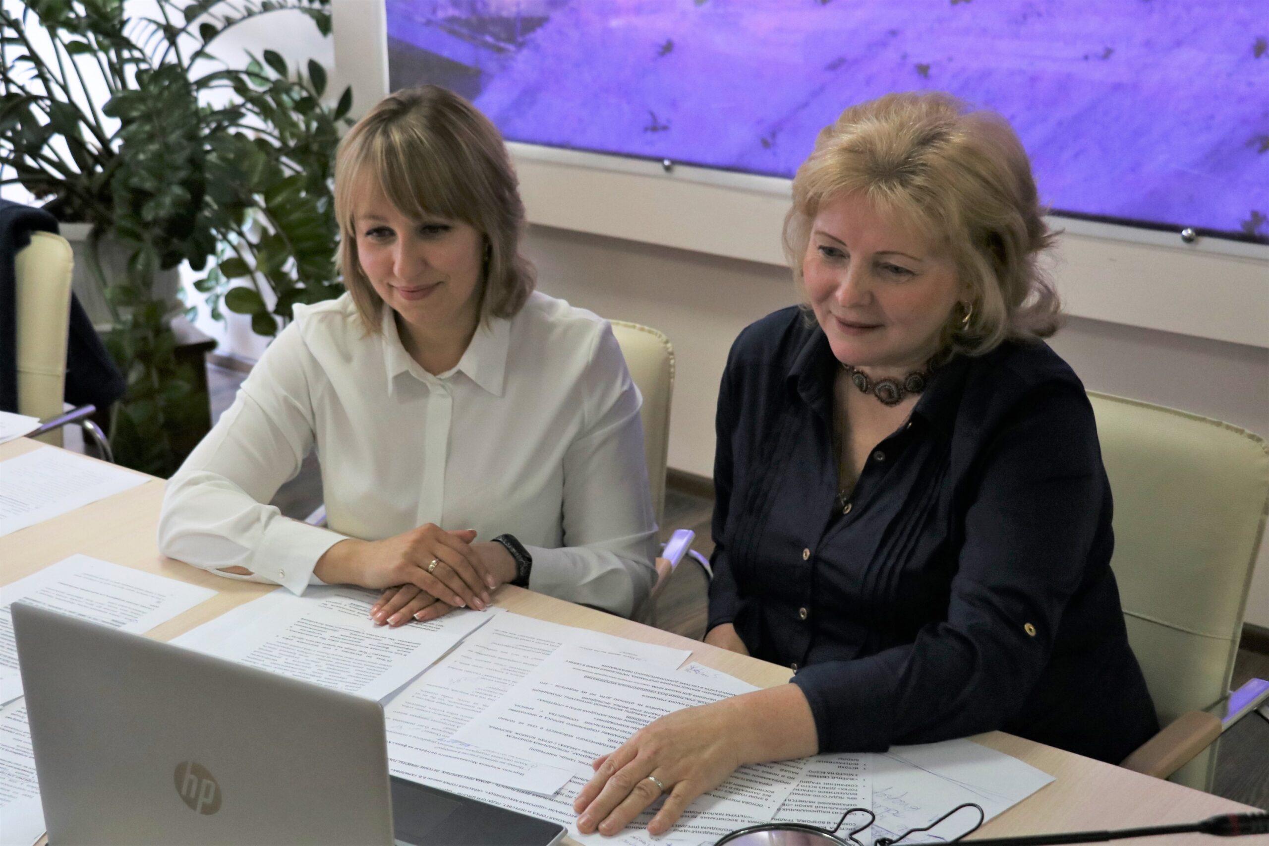 Команда Губернаторского Дворца имени Ю.А. Гагарина завоевала Гран-при Всероссийского конкурса «Панорама методических кейсов» – 2021
