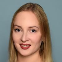 Елена Ивановна Перешивкина