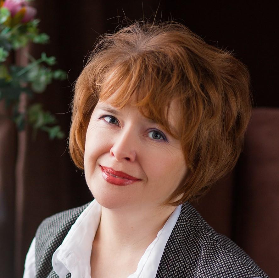 Татьяна Михайловна Москалец